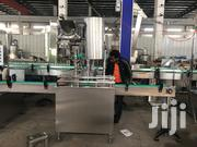 Automatic Production Machine Bottle | Manufacturing Equipment for sale in Nairobi, Nairobi Central