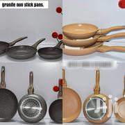 Signature Non Stick Pans | Kitchen & Dining for sale in Nairobi, Zimmerman