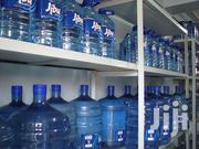 Jibu Kenya Is Available Where You Are. Pure Water, Perfect Price   Meals & Drinks for sale in Machakos, Syokimau/Mulolongo