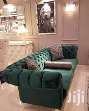 3 Seater Chesterfield | Furniture for sale in Nairobi, Nairobi Central