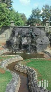 Landscape Water Features | Home Accessories for sale in Machakos, Syokimau/Mulolongo