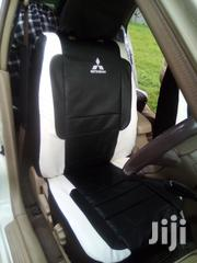 Outdoor Car Seat Covers   Vehicle Parts & Accessories for sale in Kiambu, Kabete