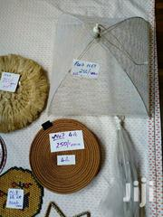Mats For Hot Sufurias. | Kitchen & Dining for sale in Nairobi, Parklands/Highridge
