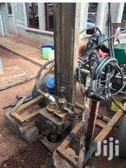 Borehole Drilling Machine | Manufacturing Equipment for sale in Nairobi, Nairobi Central