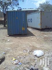 40ft And 20ft Container For Sale | Manufacturing Equipment for sale in Nairobi, Embakasi