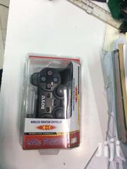Wireless Game Pad 3 In 1 For Ps2 PS3 And Pc | Video Game Consoles for sale in Nairobi, Nairobi Central