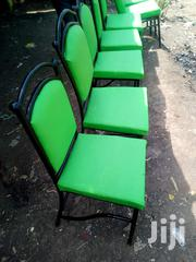 Restaurant And Hotel Chairs | Furniture for sale in Nairobi, Umoja II