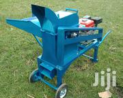 Maize Cutter Drinding Chopping Maching | Farm Machinery & Equipment for sale in Nakuru, Rhoda