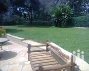 Landscaping Services | Home Accessories for sale in Machakos, Syokimau/Mulolongo