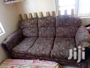 Sofa 5 Seater | Furniture for sale in Mombasa, Shimanzi/Ganjoni