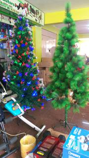 Xmas Tree. Merry Chrismas Tree | Home Accessories for sale in Nairobi, Nairobi Central
