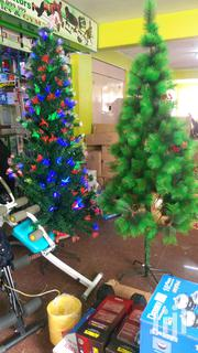 Xmas Tree, Merry Chrismas Tree | Home Accessories for sale in Nairobi, Nairobi Central
