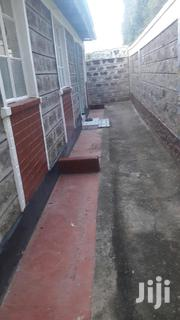 One Bedroom Houses to Let | Houses & Apartments For Rent for sale in Kajiado, Ongata Rongai