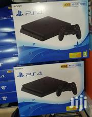 Slim Sealed Ps4 Consoles | Video Game Consoles for sale in Nairobi, Nairobi Central