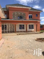 Executive 5BR + SQ to Let #Lower Elgon View | Houses & Apartments For Rent for sale in Uasin Gishu, Ainabkoi/Olare