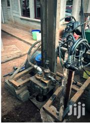 Borehole Drilling Machine | Electrical Tools for sale in Nairobi, Nairobi Central