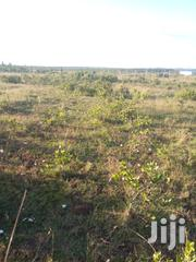 40 Acres Near Chaka, Nyeri | Land & Plots For Sale for sale in Nyeri, Kiganjo/Mathari