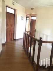 5 BR Massionate to Let in Eldoret | Houses & Apartments For Rent for sale in Uasin Gishu, Ainabkoi/Olare