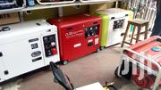 6.5 Kva German Generator | Electrical Equipments for sale in Nairobi, Karen