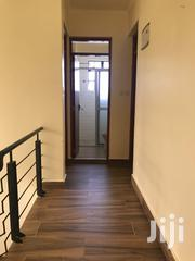 Lovely 4 BR Massionate to Let in Elgon View | Houses & Apartments For Rent for sale in Uasin Gishu, Ainabkoi/Olare