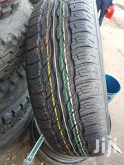 Tyre Size 225/65r17 Bridgestone Tyres | Vehicle Parts & Accessories for sale in Nairobi, Nairobi Central