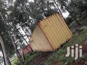40ft And 20ft Containers For Sale Both Low And High Cube | Manufacturing Equipment for sale in Nairobi, Embakasi