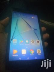 Huawei MediaPad T3 7.0 8 GB Silver | Tablets for sale in Nairobi, Nairobi Central