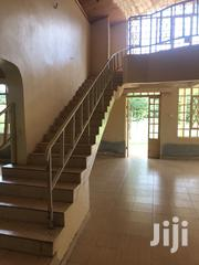 Luxurious and Executive 5 Bedroom House to Let# | Houses & Apartments For Rent for sale in Uasin Gishu, Ainabkoi/Olare