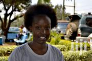 Looking for a Job   Part-time & Weekend CVs for sale in Nairobi, Nyayo Highrise