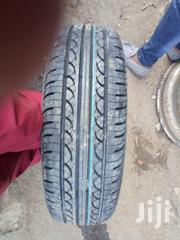 Tyre Size 185/70r14 Ceat | Vehicle Parts & Accessories for sale in Nairobi, Nairobi Central