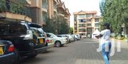An Exclusive And Executive 3 Bedrooms All Ensuite Dsq Apartment | Houses & Apartments For Rent for sale in Nairobi, Kilimani