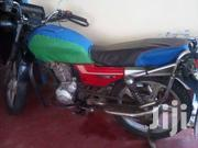 Sky Go | Motorcycles & Scooters for sale in Machakos, Machakos Central