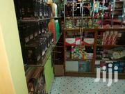 Umoja 1 Beauty Shop And Nail Art Parlour FOR SALE | Commercial Property For Sale for sale in Nairobi, Nairobi Central