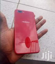Oppo A5s (AX5s) 16 GB Red | Mobile Phones for sale in Nairobi, Nairobi Central