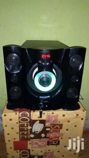 Seapiano Woofer | Audio & Music Equipment for sale in Mombasa, Likoni