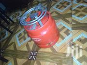 Cooking Gas | Kitchen Appliances for sale in Mombasa, Tudor