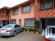 4 Bedroom House All Ensuite With 2 Sq Rooms in Kileleshwa | Houses & Apartments For Rent for sale in Nairobi, Kileleshwa