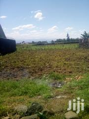 50*100 Plot in Nakuru Lanet | Land & Plots For Sale for sale in Nakuru, Nakuru East