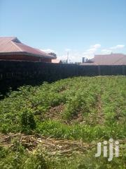 Plot on Sale in Nakuru Lanet | Land & Plots For Sale for sale in Nakuru, Nakuru East