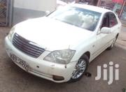 Toyota Crown 2007 White | Cars for sale in Nairobi, Parklands/Highridge