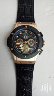 Mechanical Hublot Watch | Watches for sale in Nairobi, Nairobi Central