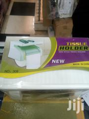 Tissue Holder | Home Accessories for sale in Nairobi, Kariobangi South
