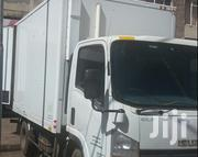 Refrigerated Truck. | Trucks & Trailers for sale in Nairobi, Westlands