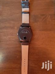 Smart Life Smartwatch | Smart Watches & Trackers for sale in Mombasa, Ziwa La Ng'Ombe