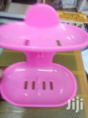 Modern Soap Dish | Kitchen & Dining for sale in Nairobi, Kariobangi South