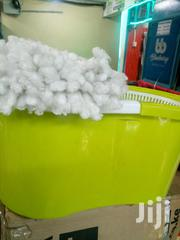 Modern Spin Mop | Home Accessories for sale in Nairobi, Kariobangi South