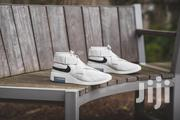 "Nike F.O.G ""Raid"" 