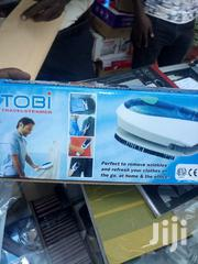 Tobby Steamer | Home Appliances for sale in Nairobi, Kariobangi South