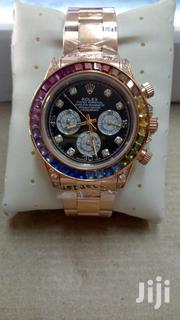Quality Mechanical Rolex Watch for Men | Watches for sale in Nairobi, Nairobi Central