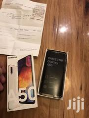 Samsung Galaxy A50 128 GB | Mobile Phones for sale in Nairobi, Nairobi Central